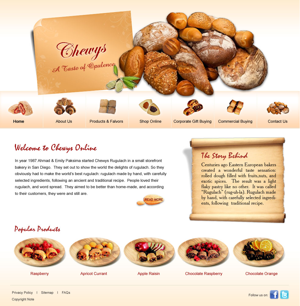 bakers-website-2