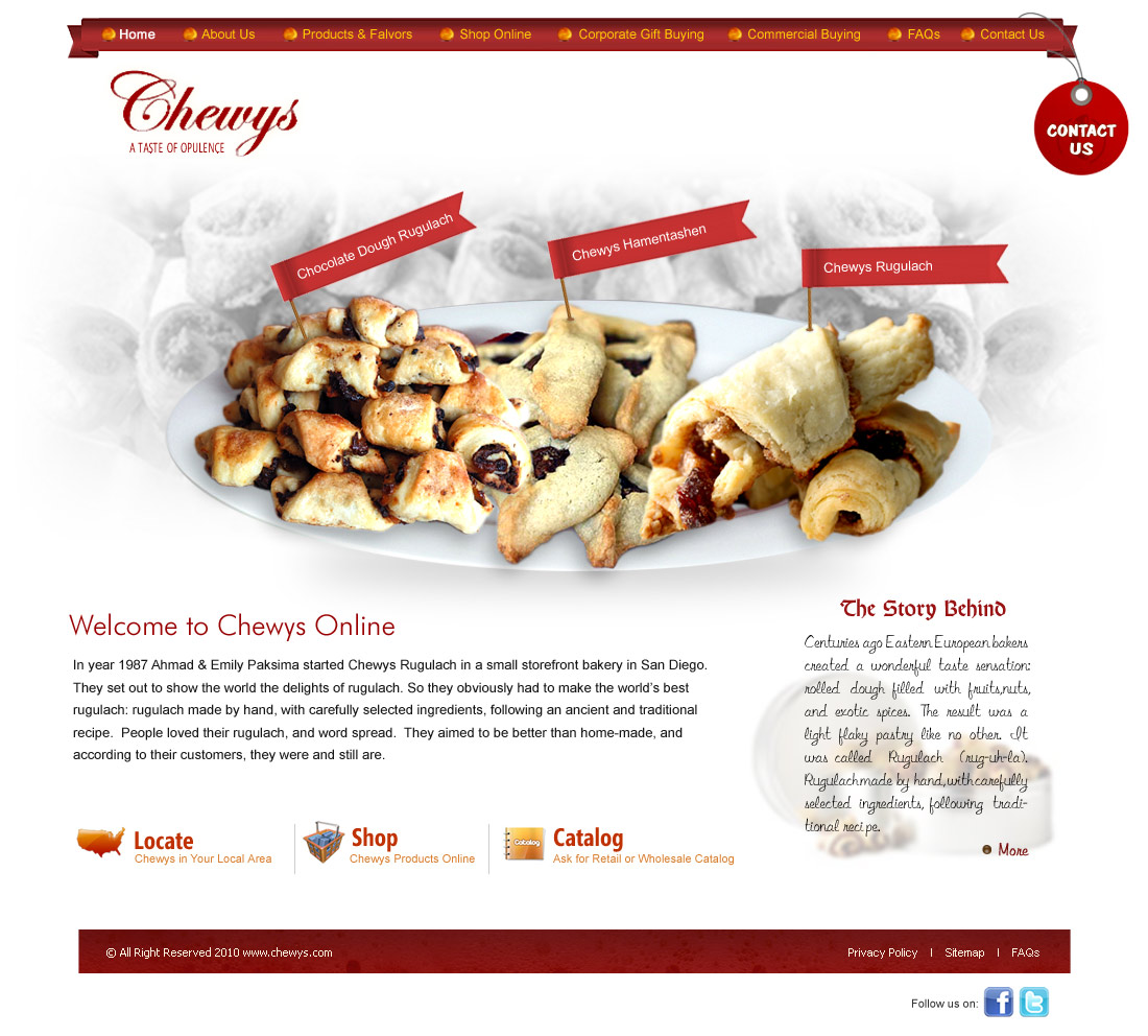 bakers-website-3