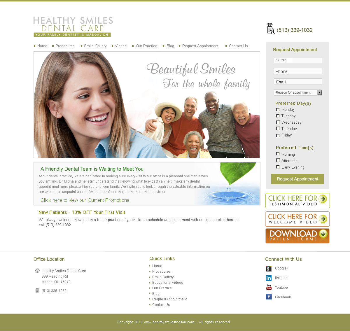 dentist-website-2
