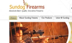 Firearms Website