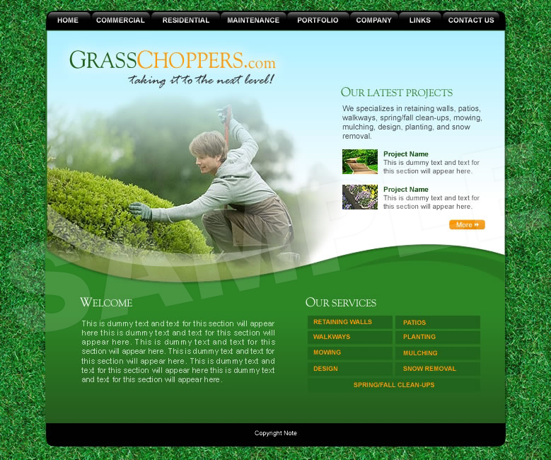 green-website-2