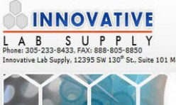 Lab Supplies Store
