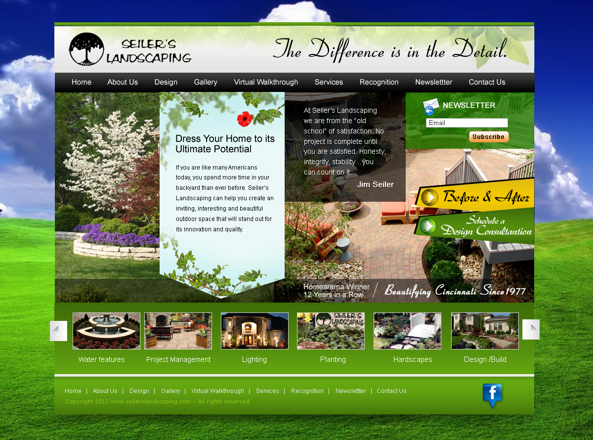landscaping-service-website-2