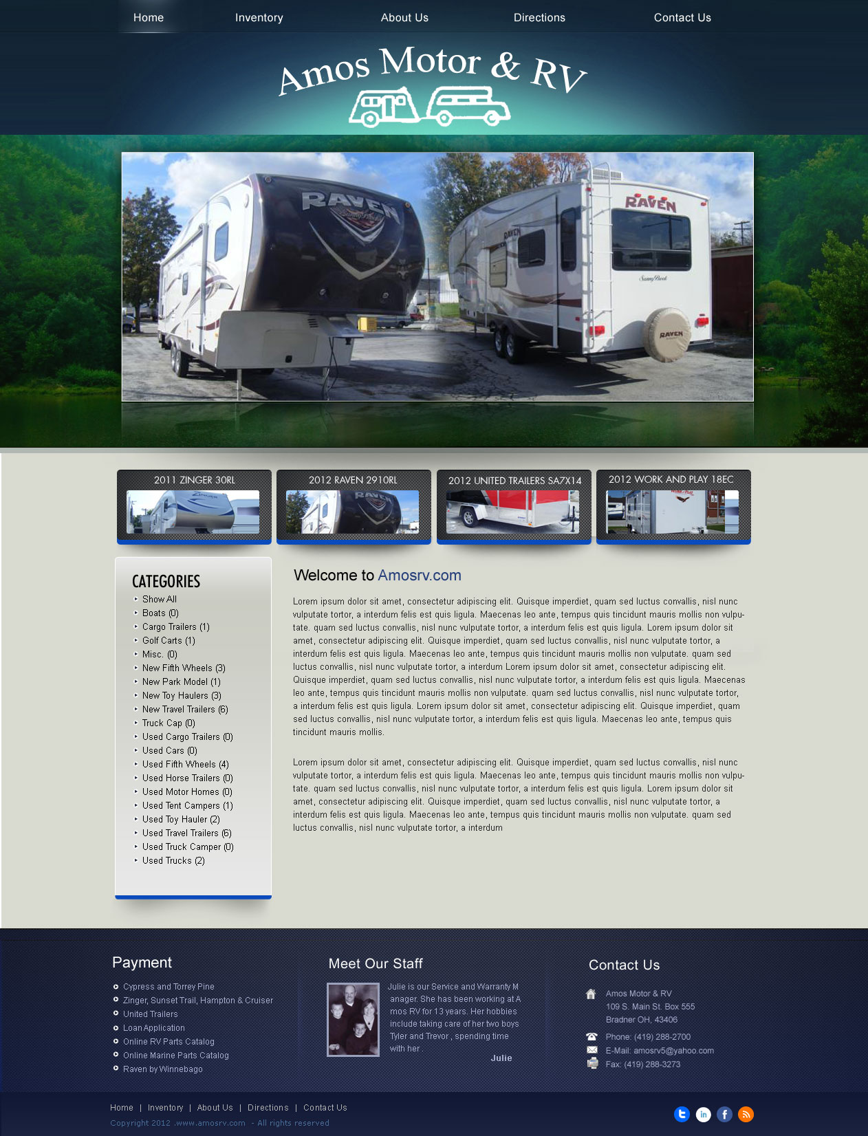 rv-dealer-website-2