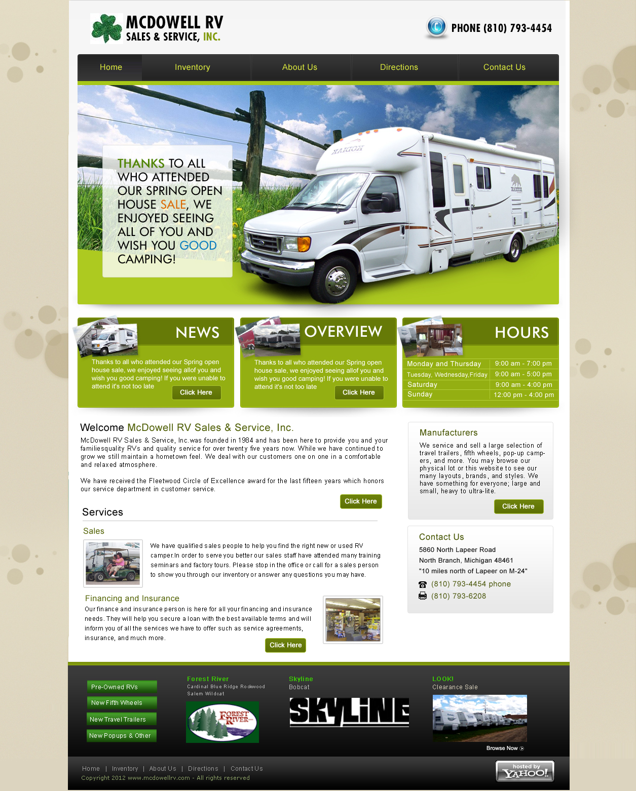 rv-dealer-website-3