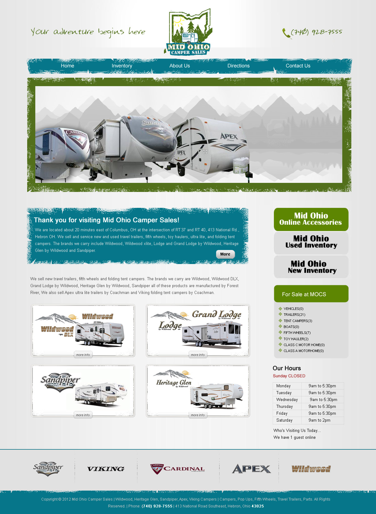 rv-dealer-website-6