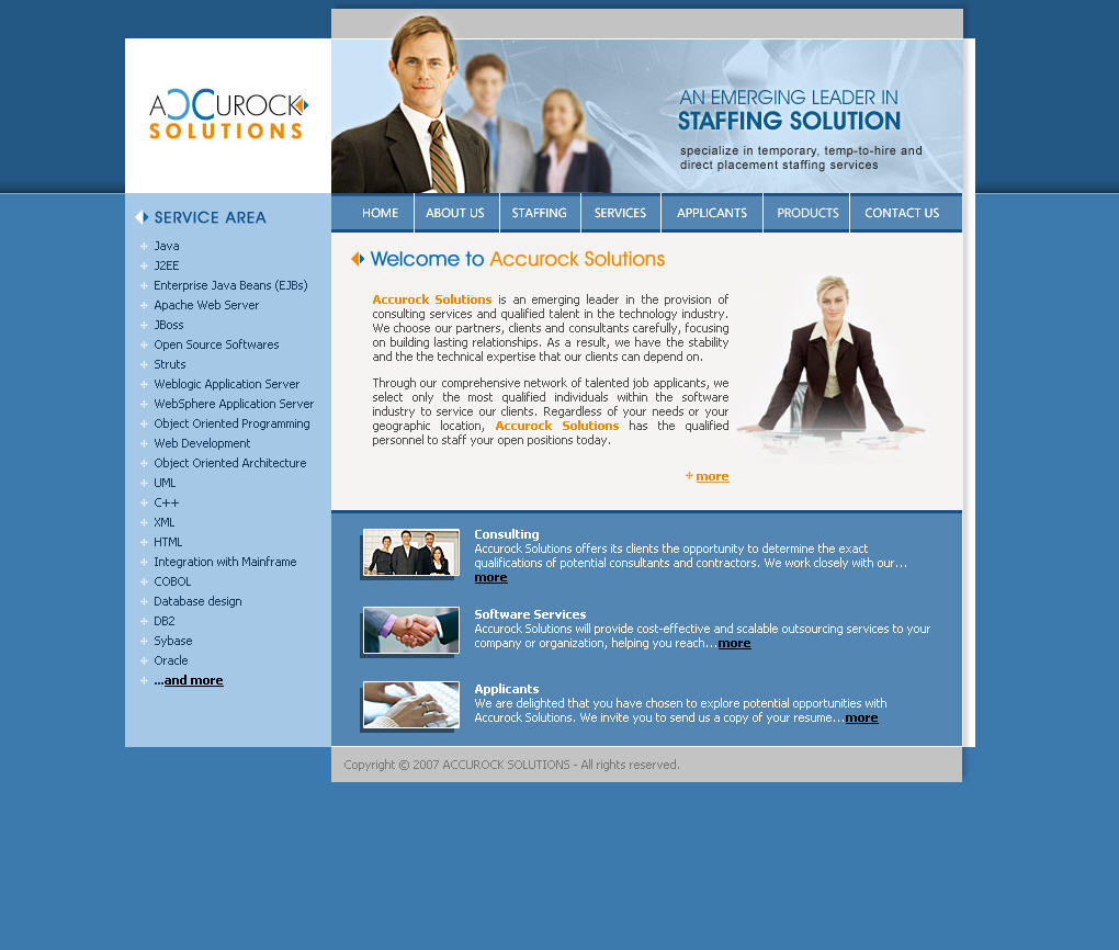 staffing solution-website-2