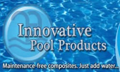 Pool Supplies Store