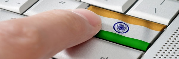 outsource-to-india